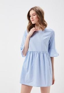 Платье By Swan