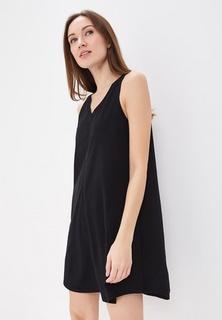Платье домашнее Gap