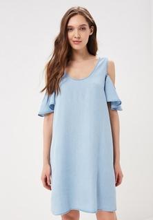 Платье джинсовое Noisy May