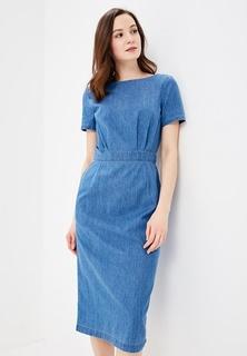 Платье джинсовое Baon