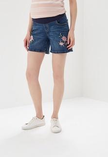 Шорты джинсовые Dorothy Perkins Maternity
