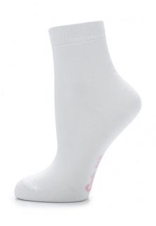 265fe84173748 Детские носки и колготки – купить в Lookbuck