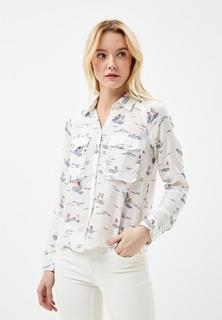 Рубашка Roxy