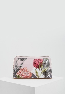 Косметичка Ted Baker London