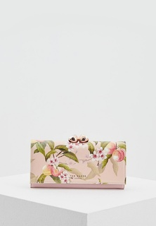 Кошелек Ted Baker London