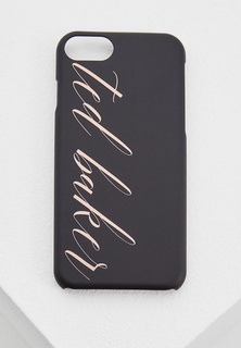 Чехол для iPhone Ted Baker London