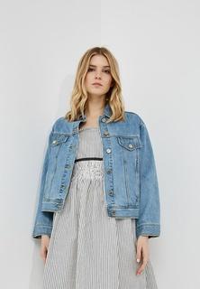 Куртка джинсовая Max&Co Max&Co