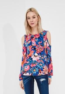 Блуза Max&Co Max&Co