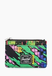 Визитница Herschel Supply Co