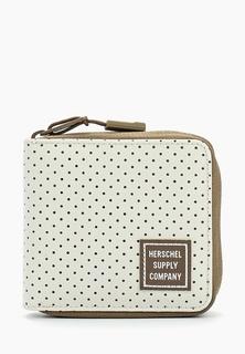Портмоне Herschel Supply Co