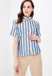 Рубашка Vestetica