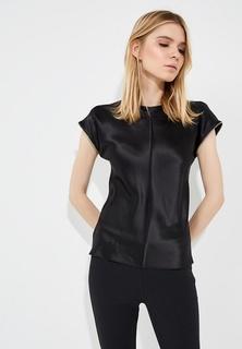 Блуза Helmut Lang