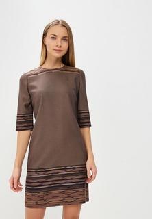 Платье Galina Vasilyeva