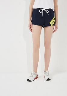 Шорты спортивные Juicy by Juicy Couture