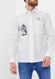 Рубашка Vivienne Westwood Anglomania
