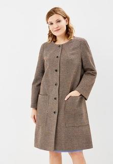 Пальто Borboleta