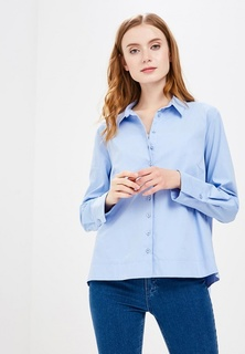 Рубашка Betty Barclay