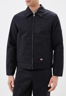 Куртка утепленная Dickies