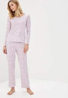 Пижама NYMOS