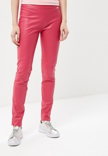 Леггинсы Guess Jeans