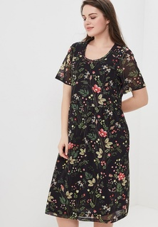 Платье Ulla Popken