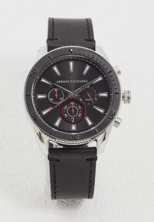 Часы Armani Exchange