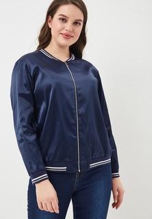 Куртка Lina