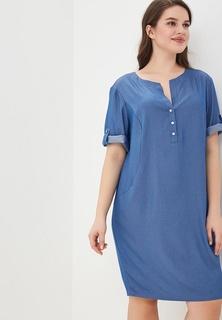 Платье джинсовое Lina