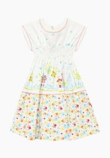 74d24e95d4b Купить детские платья до 1000 рублей в интернет-магазине Lookbuck ...