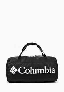 Сумка спортивная Columbia
