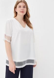 Блуза Junarose