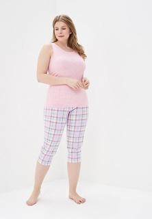 Пижама Лори Lori
