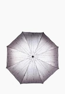 Зонт складной Val Vutti