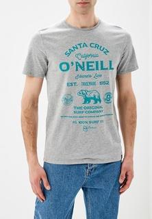 Футболка O`Neill