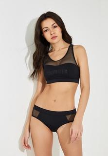Плавки Calvin Klein Underwear