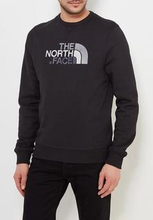 Свитшот The North Face