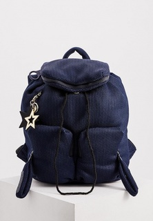Рюкзак See by Chloe