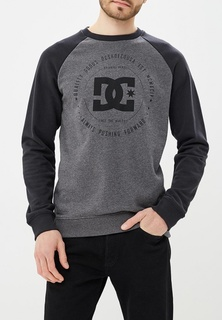 Свитшот DC Shoes