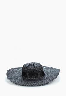 Шляпа Modis