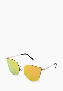 Очки солнцезащитные Modis
