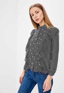 Блуза Paccio