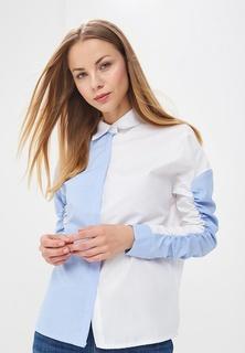 Рубашка Paccio