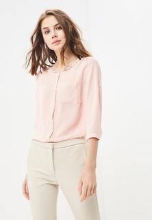 Блуза Z-Design