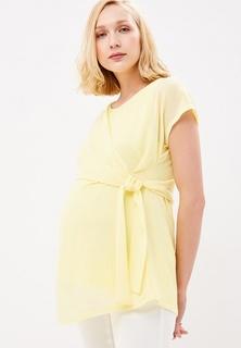 Блуза Mamalicious Mama.Licious