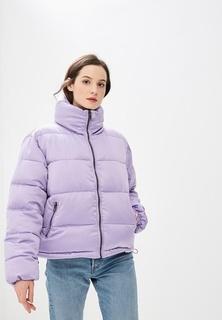 Куртка утепленная Glamorous