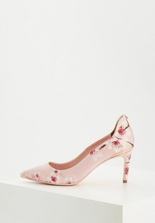 Туфли Ted Baker London