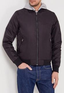 Куртка утепленная Lindbergh