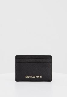 Визитница Michael Michael Kors