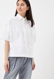 Блуза G-Star
