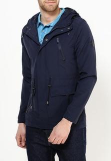 Куртка Hopenlife